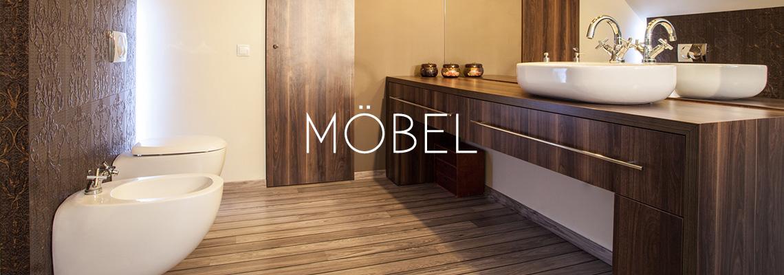 Beitragsbild für Möbel Seite