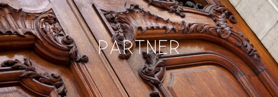 Beitragsbild für Partner Seite